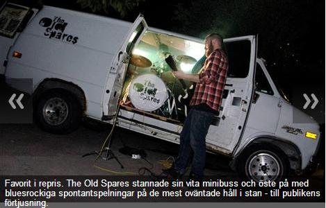 2013-10-08 13_49_33-Folkbladet - Magisk kulturnatt